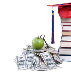 school grants resources