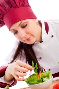 grants for culinary school