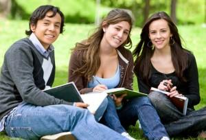 colorado grants and scholarships