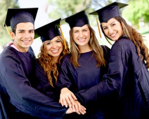 Louisiana grants and scholarships